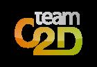 Team C2D
