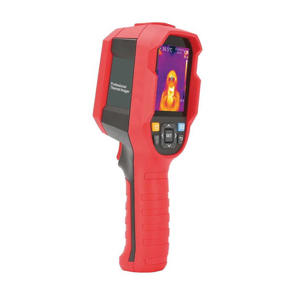 Termometro portatile